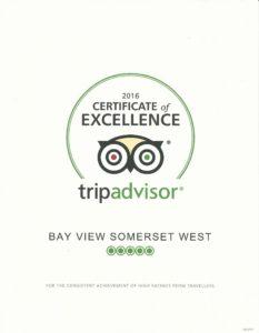 trip-advisor-2016-award