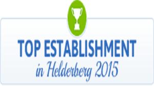 award2015-6390-png-700-394